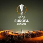 Hasil Undian Babak 32 Besar Europa League 2017-2018