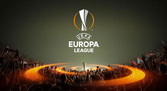 Hasil Undian Babak 32 Besar Europa League 2017-2018 Pengundian babak 32 besar Europa League yang digelar di markas UEFA di Nyon, Swiss pada hari Senin malam WIB telah selesai. Undian tersebut menghasilkan 16 pertandingan yang merupakan campuran dari tim-tim yang lolos dari fase grup Europa League dan tim-tim yang tersingkir dari fase grup Champions League. […]