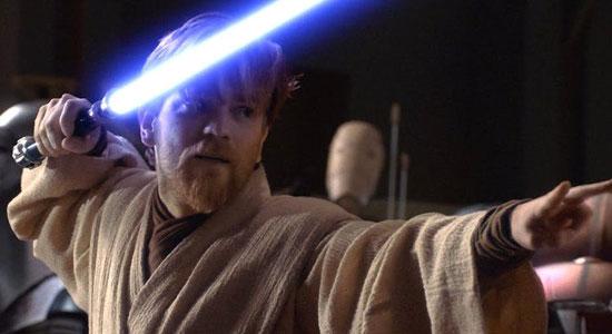 Film Spin-Off Tentang Obi-Wan Kenobi Mulai Syuting Januari 2019 Sejak bulan Agustus, LucasFilm telah merencanakan membuat film spin-off Star Wars yang baru. Ini akan menjadi film ketiga mereka setelah Rogue One: A Star Wars Story (2016) dan Solo: A Star Wars Story (2018). Produksi akan dimulai awal tahun 2019, dan berarti film ini paling cepat […]