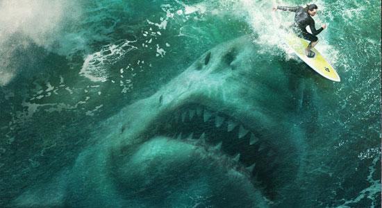 The Meg, Perpaduan Film Jaws Dan Jurassic Park Hollywood senang memproduksi film tentang ikan hiu, sudah banyak beredar film tentang predator terganas di lautan ini. Sejak Jaws dirilis pada tahun 1975, para pembuat film ingin mengikuti jejak sukses film karya Steven Spielberg tersebut. Selain 4 film dari seri Jaws, yang sukses: Deep Blue Sea (1999), […]