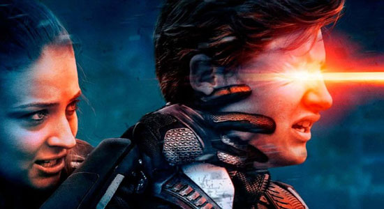 Kisah Cinta Cyclops Dengan Jean Grey Di X-Men: Dark Phoenix Franchise X-Men mampu bertahan 17 tahun di tengah persaingan film superhero di Hollywood, hal ini patut diacungi jempol. Di beberapa tahun terakhir, seri ini memunculkan spin-off seperti Wolverine, Deadpool dan Logan, yang menjadi kunci sukses mereka. Ada juga film horor New Mutants yang akan ditayangkan […]