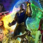 Avengers: Infinity War Akan Berisi Sedikitnya 76 Karakter Marvel Film Avengers: Infinity War akan menjadi salah satu film dengan karakter Marvel terbanyak. Sebelumnya di trailer pertama, kita melihat segerombolan superhero berlari dan berperang melawan Mad Titan Thanos. Baru-baru ini, pemeran Falcon yaitu Anthony Mackie, memberi sekilas spoiler di Ace Comic-Con. Katanya dalam adegan perang di […]