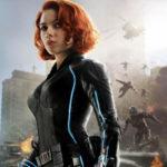 Marvel Tunjuk Penulis Skenario, Film Black Widow Siap Dibuat? Black Widow adalah karakter yang cukup penting di seri Marvel serta spin-off nya. Dia pertama kali tampil di Iron Man 2 (2010) dan termasuk salah satu founder The Avengers. Saat ini dia telah hadir di 4 film seri Marvel, belum termasuk yang akan datang yaitu Avengers: […]