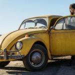 Sutradara Ingin Bumblebee: The Movie Berisi Humor Dan Lebih Emosional Upaya Paramount Pictures dalam mengembangkan Transformers Universe akan dimulai dengan film spin-off Bumblebee: The Movie. Film ini akan merupakan yang ke 6 dari seri ini, tapi berupa prekuel, artinya terjadi sebelum para Autobot bertemu dengan Cade Yeager (Mark Wahlberg). Ini akan menjadi film pertama yang […]