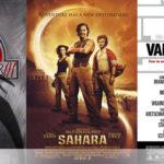 Jadwal Film dan Sepakbola 14 Januari 2018 – RCTI 12.00WIB: Herbie Fully Loaded (2005 – Lindsay Lohan, Michael Keaton, Cheryl Hines) – GlobalTV 19.15WIB: Jurassic Park III (2001 – Sam Neil, Tea Leoni, William H.Marcy) – TransTV 20.00WIB: Sahara (2005 – Matthew McConaughey, Penelope Cruz, Steve Zahn) – GlobalTV 21.00WIB: Hero (2002 – Jet Li, […]