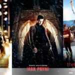 Jadwal Film dan Sepakbola 19 Januari 2018 – RCTI 13.45WIB: Kejarlah Jodoh Kau Kutangkap (2011 – Andhika Pratama, Donita, Lydia Kandou) – TransTV 19.00WIB: Jack Reacher (2012 – Tom Cruise, Rosamund Pike, Richard Jenkins) – GlobalTV 19.15WIB: The One (2001 – Jet Li, Carla Gugino, Delroy Lindo) – TransTV 21.00WIB: Max Payne (2008 – Mark […]