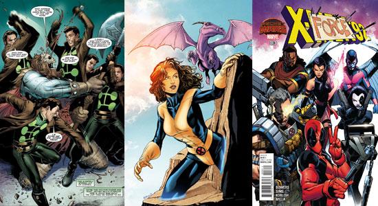 Multiple Man, Kitty Pryde Dan X-Force, 3 Film Spin-Off X-Men Yang Akan Dibuat Sebelum 20th Century Fox diakuisisi oleh Disney, mereka menjagokan seri X-Men untuk mendulang emas dalam persaingan genre superhero. Fox tidak punya dana berskala besar seperti Disney dalam membuat film Marvel heroes nya atau Warner Bros dengan pahlawan dari DC Comics. Tapi dengan […]