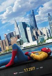 Sinopsis Spider-Man: Homecoming (2017) Peter Parker (Tom Holland) mendapati dirinya mendapatkan kekuatan super setelah digigit laba-laba. Untuk dapat menguasai kemampuan superheronya menjadi jauh lebih hebat, ia dibimbing salah satu anggota Avengers, Tony Stark (Robert Downey). Stark ingin Parker tidak terlalu bernafsu menyelamatkan dunia dan lebih menginginkan Parker untuk menjalani kehidupan normal di sekolahnya. Namun, muncul […]