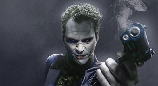 Film Joker Origin Akan Berbeda Dari Versi Jared Leto Memerankan karakter The Joker dari DC Comics adalah salah satu idaman dan impian banyak aktor di seluruh dunia. Sejak Cesar Romero mengenakan kumis di make up nya dalam film Batman (1966) pertama yang diperankan Adam West, banyak aktor terpukau. Daripada menjadi manusia kelelawar, memerankan tokoh badut […]