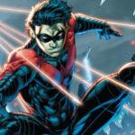 Nightwing Bukan Karakter DC Yang Diprioritaskan Untuk Segera Difilmkan