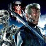 Terminator 6 Mulai Syuting Maret 2018 Duet James Cameron dan Tim Miller sebagai produser dan sutradara Terminator 6 dan kembali bergabungnyaArnold Schwarzenegger dan Linda Hamilton membuat pecinta franchise Terminator menanti film ini dengan antusias. Cameron juga berkata bahwa Terminator 6 ini adalah kelanjutan dari Terminator 2: Judgement Day (1991) serta tidak berkaitan dengan film Terminator […]