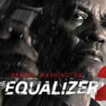 Kembalinya Denzel Washington Di Film The Equalizer 2 Denzel Washington kembali bermain sebagai Robert McCall di film The Equalizer 2 yang merupakan sekuel dari The Equalizer (2014). Selama karirnya, dia telah bermain di 55 film layar lebar dan televisi, dalam berbagai jenis genre dan melakoni banyak peran. Tapi film ini merupakan film sekuel pertama yang […]