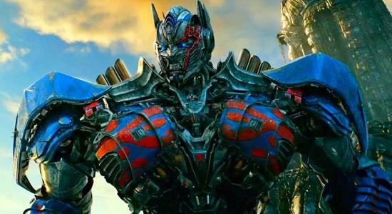 Optimus Prime Mungkin Jadi Film Solo Transformers Berikutnya Setelah Bumblebee