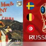 Jadwal Film dan Sepakbola 18 Juni 2018 – antv 07.00WIB: Kabhi Khushi Kabhie Gham (2001 – Shah Rukh Khan, Kajol, Hrithik Roshan) – antv 16.15WIB: Sumpah Pocong di Sekolah (2008 – Marcell Darwin, Fandy Christian) – GlobalTV 22.45WIB: The Gods Must Be Funny in China (1996 – N!xau, Simon Lui, Gloria Yip) — Sepakbola: – […]