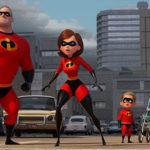 Incredibles 2 Pecahkan Rekor Pendapatan Terbesar Di Minggu Pertama Untuk Film Animasi Film Incredibles 2 yang baru tayang perdana di akhir minggu kemarin baru saja memecahkan rekor. Pendapatan kotor sebesar USD 180 juta untuk pasar domestik Amerika diklaim sebagai pendapatan kotor terbesar di minggu pertama untuk film animasi. Sebelumnya, rekor ini dipegang oleh film Finding […]
