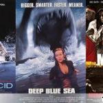 Jadwal Film 16 Agustus 2018 – GTV 16.00WIB: Beyond Beyond (2014 – animasi) – TransTV 20.30WIB: Lake Placid (1999 – Bridget Fonda, Bill Pullman, Oliver Platt) – GTV 21.45WIB: The Man with the Iron Fists (2012 – RZA, Rick Yune, Russell Crowe) – TransTV 22.30WIB: Deep Blue Sea (1999 – Thomas Jane, Saffron Burrows, Samuel […]