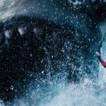 Jason Statham Depak Tom Cruise Dari Puncak Box Office Amerika Dengan Film The Meg Film The Meg yang dibintangi Jason Statham mendepak Mission Impossible – Fallout dari puncak daftar box office Amerika. The Meg mendapatkan pendapatan kotor sebesar USD 44,5 juta di kawasan Amerika dan USD 97 juta di luar Amerika di minggu perdananya. Dari […]
