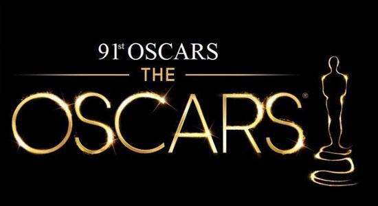 Daftar Nominasi Piala Oscar 2019