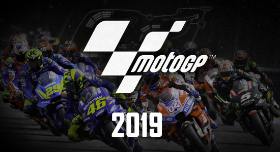 Image Result For Jadwal Motogp Trans
