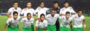 seagames2011sepakbolaindonesia