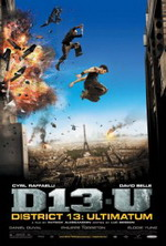 district13ultimatum2009