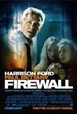 firewall2006