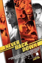 neverbackdown2008
