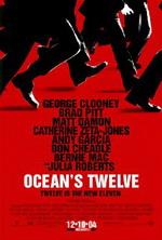 oceanstwelve2004