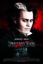 sweeneytodd2007
