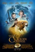 thegoldencompass2007