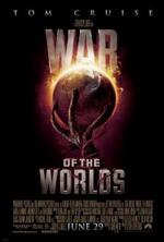waroftheworlds2005