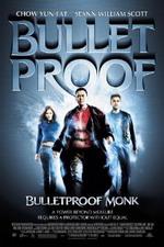 bulletproofmonk2003