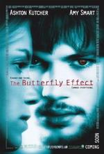 thebutterflyeffect2004