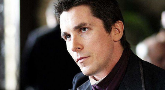 Christian Bale Berperan Sebagai Steve Jobs Di Film Terbarunya Jadwal Tv